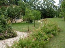 Meißner 59 Garten 3